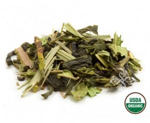 green-tea-sinature-luxury-membership