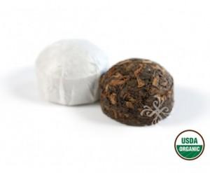 black-tea-luxury-teas