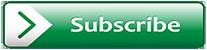 Gourmet Tea Subscription Signature Luxury Teas